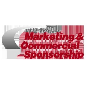MArketing&Commercial Sponsorship
