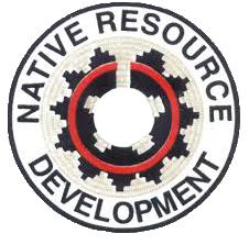 NRDCI-Parent-Co-Logo