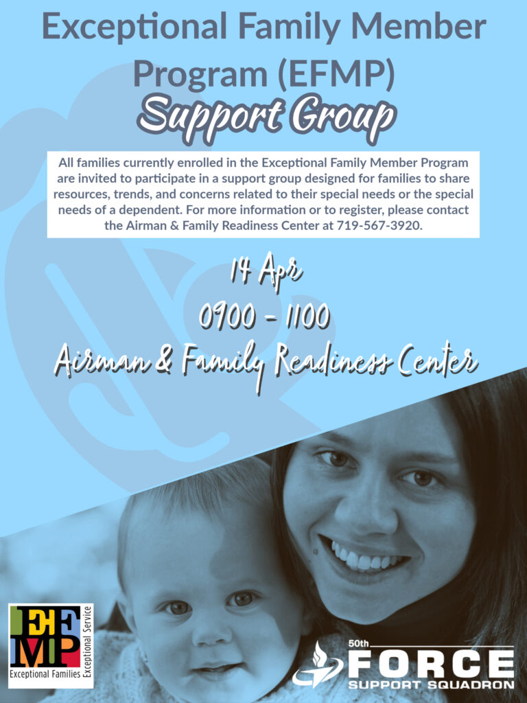 EFMP Support Group (1)