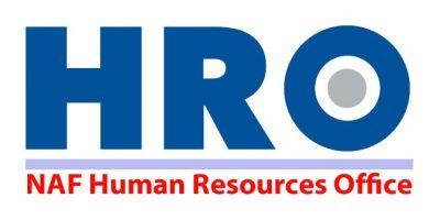 logo-hro-new